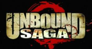 Unbound Saga sur 360