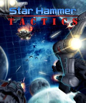 Star Hammer Tactics sur PSP