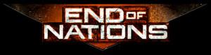 End of Nations sur PC