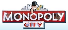 Monopoly City sur Web