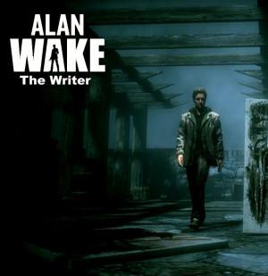 Alan Wake : L'écrivain sur 360