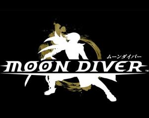 Moon Diver sur PS3