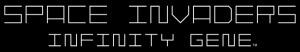 Space Invaders Infinity Gene sur 360