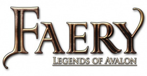 Faery : Legends of Avalon sur PS3