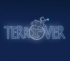 TerRover sur PS3
