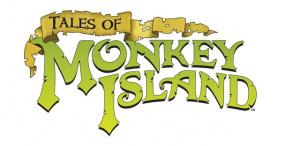 Tales of Monkey Island sur PS3