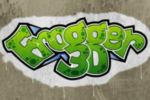 jaquette-frogger-3d-nintendo-3ds-cover-avant-g-1307115561.jpg
