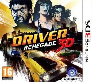 jaquette-driver-renegade-3d-nintendo-3ds-cover-avant-g-1314802652.jpg