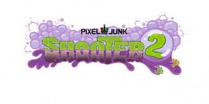 PixelJunk Racers 2nd Lap sur PS3