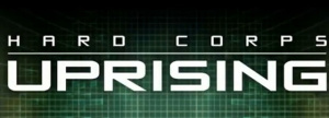 Hard Corps : Uprising sur PS3