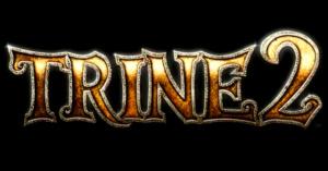 Trine 2 sur PS3