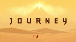 Journey sur PS3