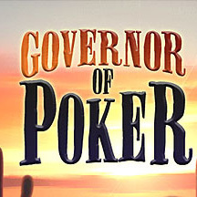 Governor of Poker (PC)