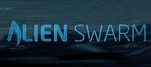 Alien Swarm sur PC