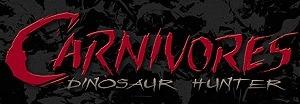 Carnivores : Dinosaur Hunter sur PSP
