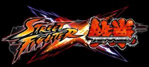 Tekken X Street Fighter sur PS3
