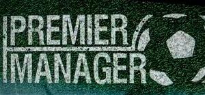 Premier Manager sur PS3