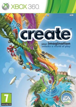 Create sur 360