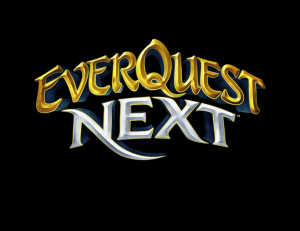 EverQuest Next sur PC