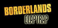 Borderlands : Nouvelle Révolution sur PS3