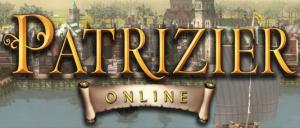 Patrician Online sur Web