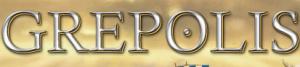 Grepolis sur Web