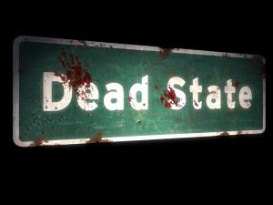Dead State sur PC