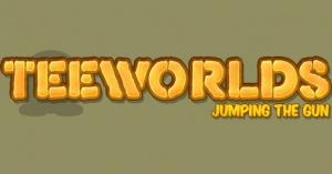 Teeworlds sur PC