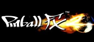 Pinball FX 2 sur PC