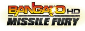 Bangai-O HD : Missile Fury sur 360