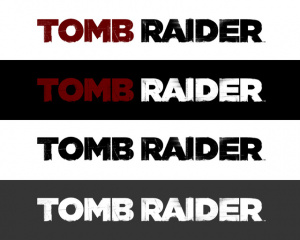 Tomb Raider sur PS3