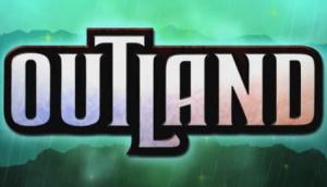 Outland sur 360