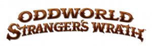 Oddworld : La Fureur de l'Etranger HD (PC)