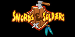 Swords & Soldiers sur PC