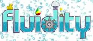 Hydroventure sur Wii