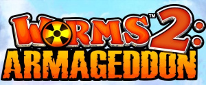 Worms 2 : Armageddon sur PS3