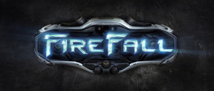 Firefall sur PC