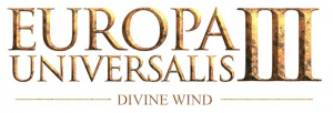 Europa Universalis III : Divine Wind sur PC