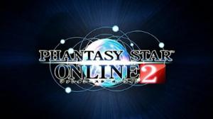 Phantasy Star Online 2 sur PC
