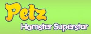 Petz : Hamster Superstar sur DS
