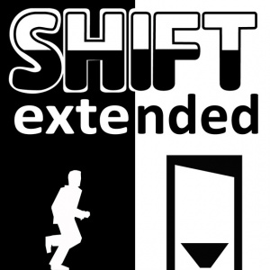 SHIFT Extended sur PS3