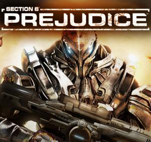 Section 8 : Prejudice sur PS3