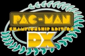 Pac-Man Championship Edition DX sur PS3