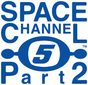 Space Channel 5 : Part 2 sur PS3