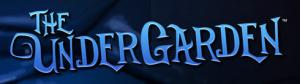 The UnderGarden sur PS3