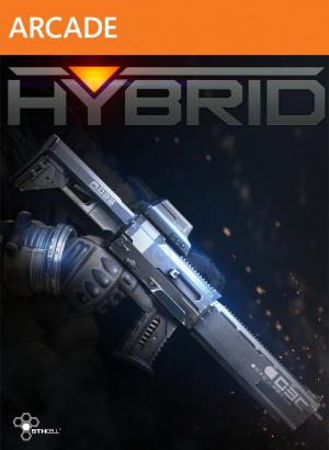 Hybrid sur 360