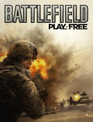 Battlefield Play4Free sur PC