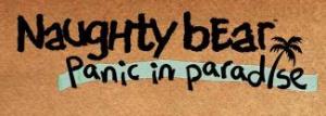 Naughty Bear : Panic in Paradise sur 360