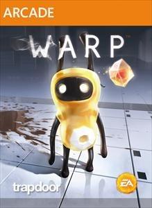 Warp sur 360