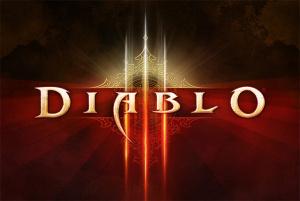 Diablo III sur 360